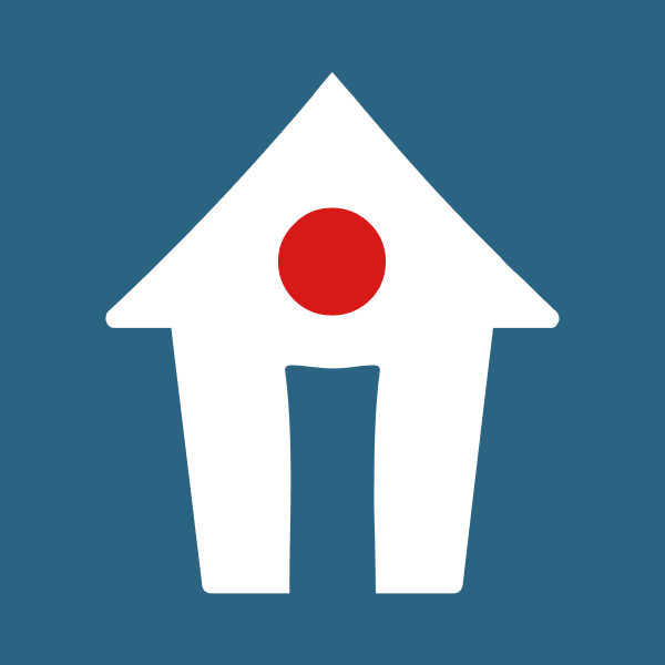 Repetto agenzia immobiliare di genova - Valutazione immobili commerciali ...