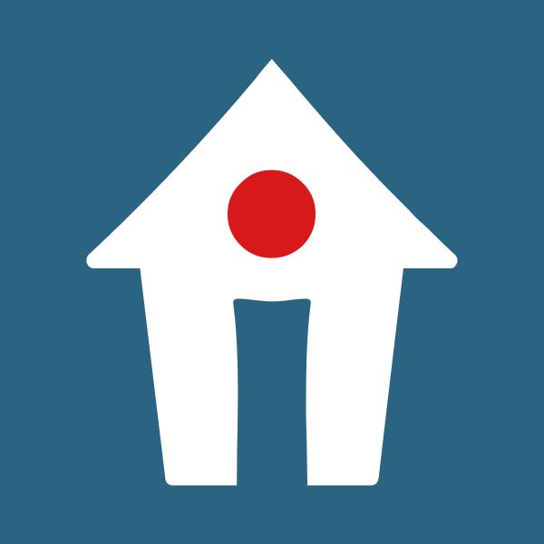 Vendita case annunci di case e appartamenti in vendita for Case di suocera in vendita