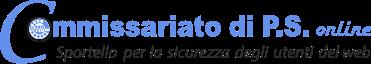 Logo Commissariato